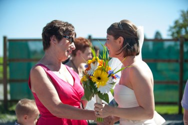 wedding-mingling-AKH_9039