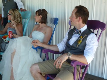 wedding-mingling-P1000567