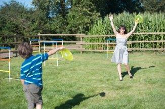 wedding-mingling-games-AKH_9135