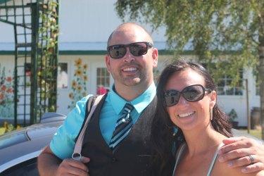 wedding-mingling-melis-wedding-100