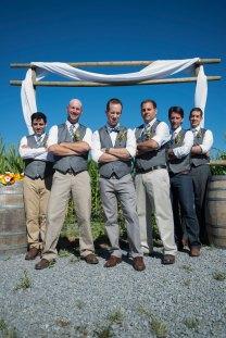 wedding-outtakes-AH2_1553