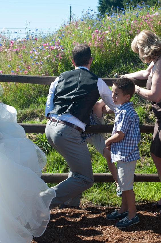 wedding-outtakes-AKH_9056