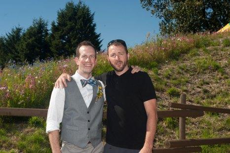 wedding-outtakes-AKH_9100