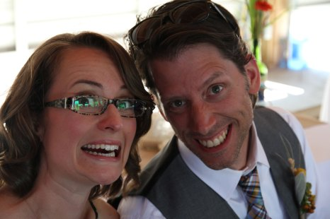wedding-outtakes-IMG_5163