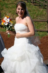 wedding-outtakes-IMG_5459