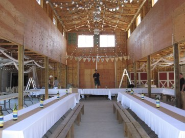 wedding-prep-IMG_8070