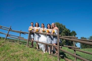 wedding-weddingparty-AH2_1469