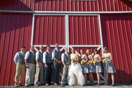 wedding-weddingparty-AH2_1508