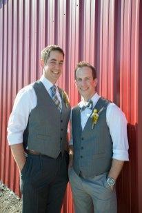 wedding-weddingparty-AH2_1520