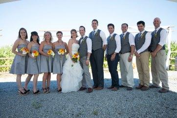 wedding-weddingparty-AH2_1532