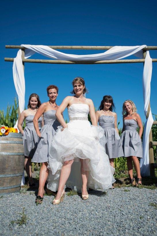 wedding-weddingparty-AH2_1549