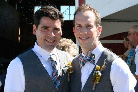 wedding-weddingparty-IMG_5440