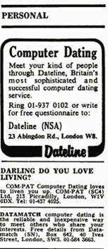 08datelineandcompatads19721