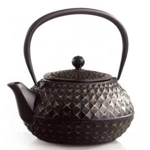 קנקן תה יפני