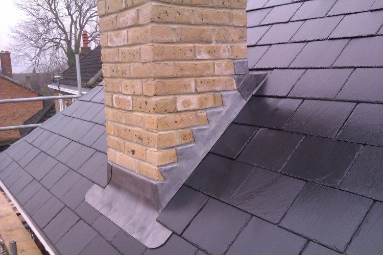 A. Dansie Roofing Ltd - Chimneys Brickwork maintenance, repairs, installations A. Dansie Roofing - Fascias and Soffits repairs and installations Horley Crawley Reigate Redhill Dorking Horsham, London Smallfield Leatherhead Oxted East Grinstead