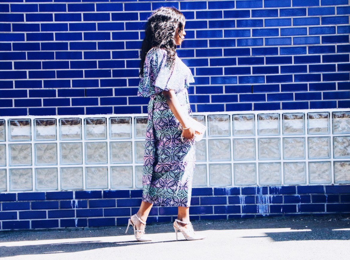 iro and buba - spring outfit 3