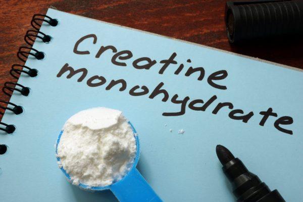 Creating Benefits