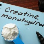 Creatine – Not Just For 'Meatheads'…