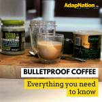 'Bulletproof' Coffee – is it worth it?