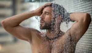 Hot/Cold Contrast Showers – Feel Alive & Lots of Health Benefits!