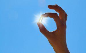 Vitamin D – Vital 'Sunshine' Hormone That 1 Billion Are Deficient In