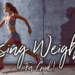 Losing Body Fat For Good – Here's All You Need To Know [Part 1]