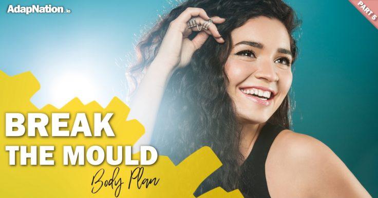 AdapNation BREAK-THE-MOULD Body Plan p5