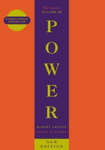 The 48 Laws of Power Robert Greene