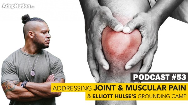 Addressing Joint Pain