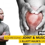 #53: Addressing Joint or Muscular Pain & Elliot Hulse's Meditation Camp