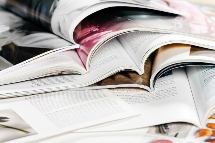 AdapNation Articles