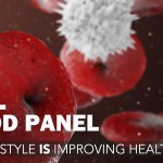 Steve's 2019 Blood Panel – How lifestyle IS improving health….
