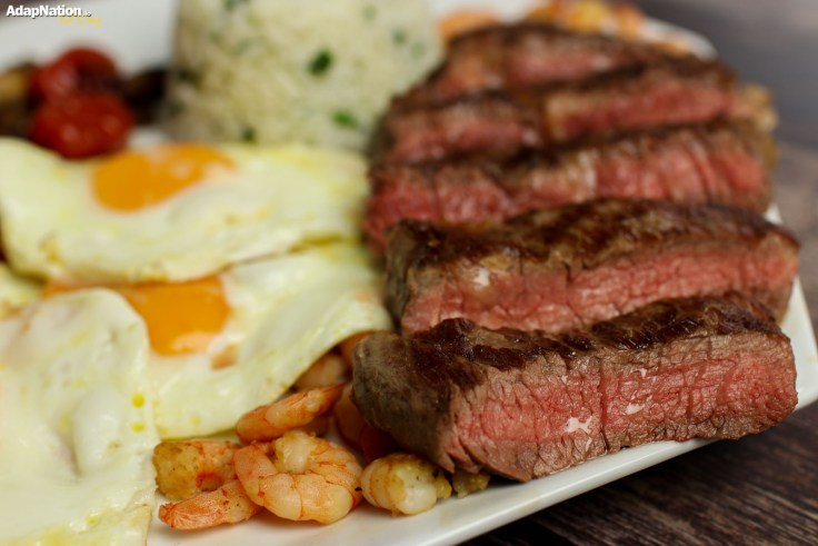 Steve's Fully-Loaded Steak & Eggs p3