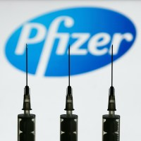 What you need to know about the Pfizer Vaccine MRHA approval