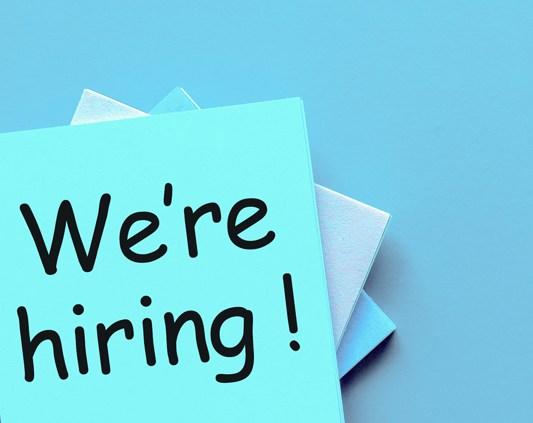 Job vacancies Independent Advocates