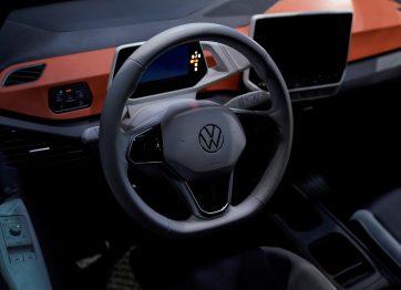 Adapt Automotive Industry Mexico