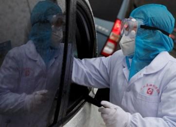 COVID INDUSTRIA AUTOMOTRIZ MEXICO ADAPT ADVANCED PLASTIC TECHNOLOGIES