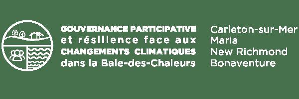 Copie de Gouvernance participative et résilience face aux changements climatiques dans quatre municipalités de la Baie-des-Chaleurs. (2)