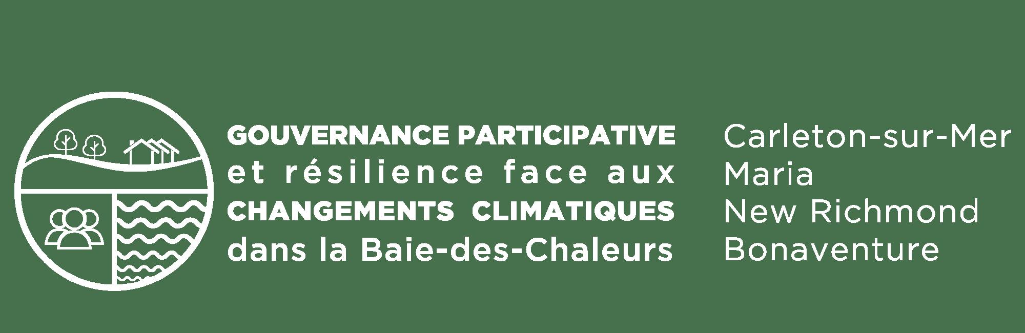 cropped-copie-de-copie-de-gouvernance-participative-et-rc3a9silience-face-aux-changements-climatiques-dans-quatre-municipalitc3a9s-de-la-baie-des-chaleurs.-1-1-1.png