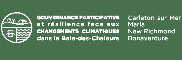 cropped-copie-de-gouvernance-participative-et-rc3a9silience-face-aux-changements-climatiques-dans-quatre-municipalitc3a9s-de-la-baie-des-chaleurs.-2.png