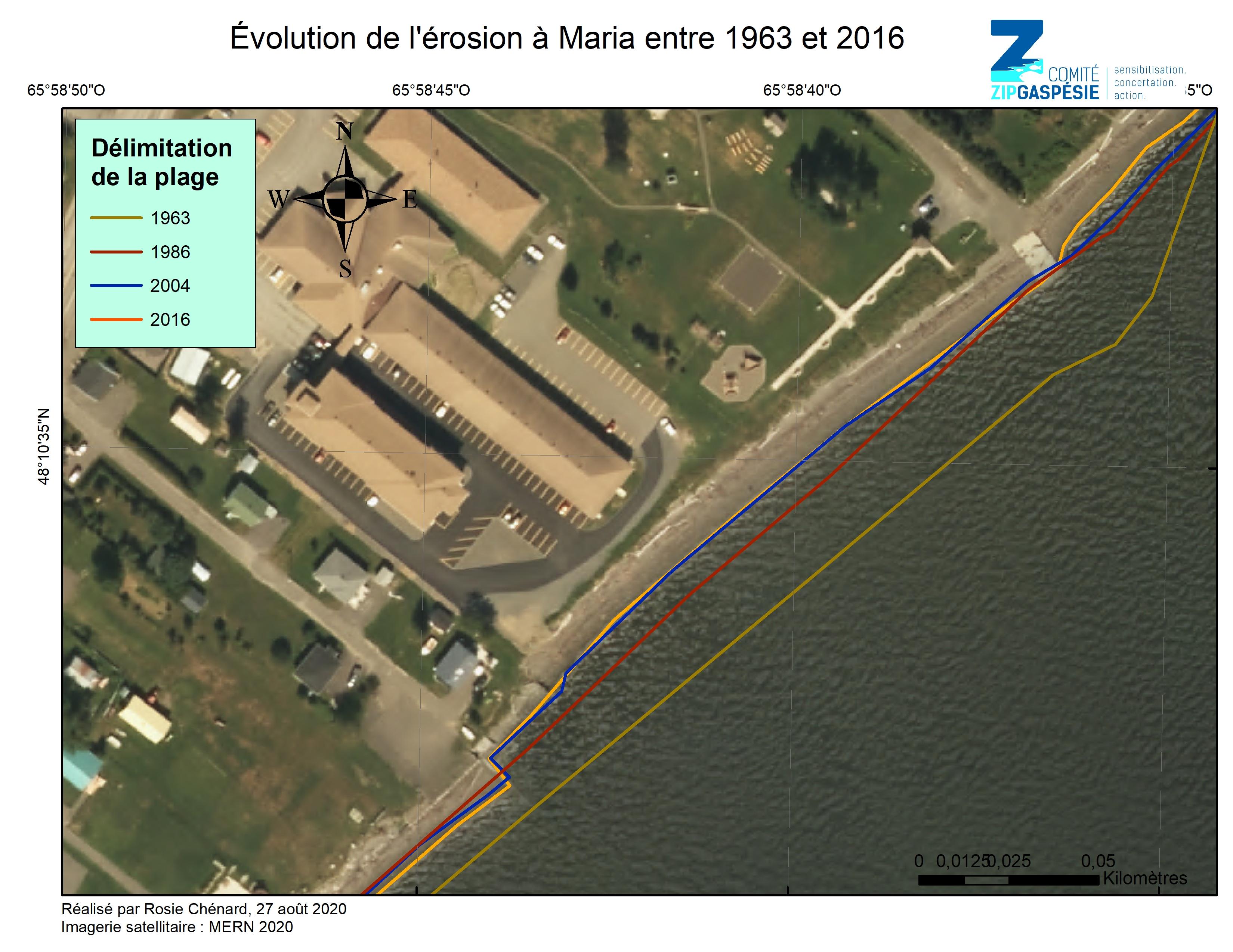 ErosionMariaIN