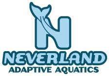 Neverland Adaptive Aquatics