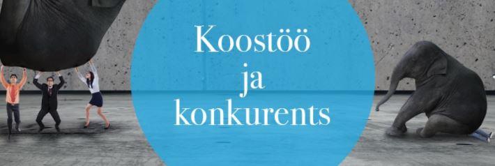 Koost66_ja_konkurents