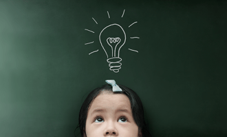 graphicstock-little-girl-with-light-bulb-on-the-blackboard-background_S_D6mnwese_wide_FB event size