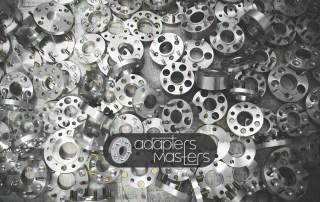 18.-2018-last-batch-5.-Adapters-Masters.-Колесные-проставки-и-адаптеры