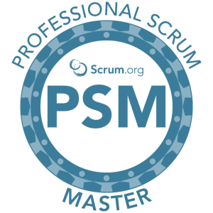 Scrumorg-PSM_outertext-1000