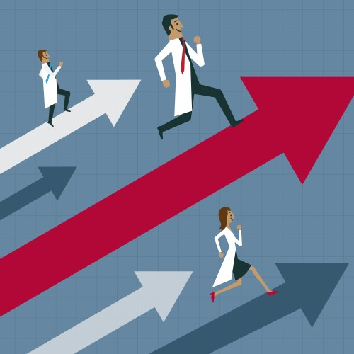 Physician Recruitment Adaptive Medical Partners