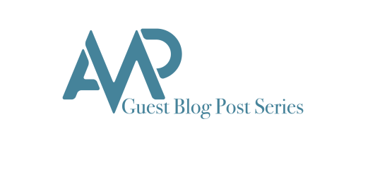 Introducing AMP's Guest Blog Post Series - Adaptive Medical Partners