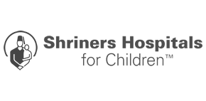 Shriners Hospital Physician Recruiting