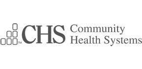 Community Health Physician Recruiting